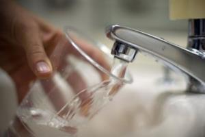 مدیرعامل آبفای بوشهر: افزایش یک درجه دمای هوا مصرف آب استان را ۳ درصد افزایش میدهد