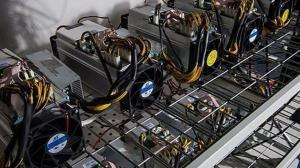 جریمه ۲ میلیارد ریالی دارنده دستگاههای استخراج ارز قاچاق در بوشهر