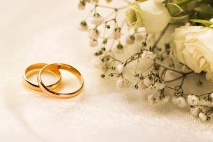 افزایش آمار ازدواج در استان اردبیل