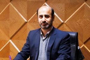 اختلاف متقاضیان مسکن مهر شهر جدید هشتگرد حل میشود
