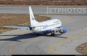 نقص فنی، پرواز تهران-بوشهر را به فرودگاه بازگرداند