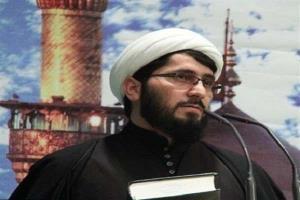 نماز عید فطر در تمام شهرهای استان زنجان اقامه میشود