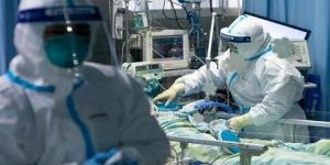 فوت ۸ بیمار کرونایی دیگر در لرستان