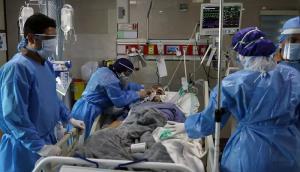 ۱۵ البرزی دیگر قربانی جدید ویروس کرونا