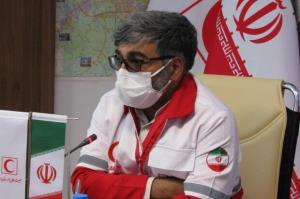 ۱۵۰ بیبضاعت در شهر سمنان و شاهرود رایگان ویزیت شدند