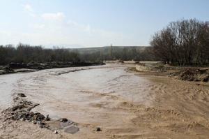 مدیرکل هواشناسی: سیستانوبلوچستان ۷۰ میلیمتر کمبود بارش دارد