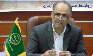 هفته آینده وضعیت عرضه مرغ در استان بوشهر به روال عادی برمیگردد