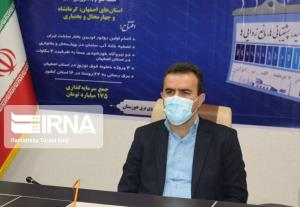 کشاورزان و صنایع در خوزستان پاداش برق رایگان دریافت میکنند