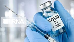 ۲۲ هزار دز واکسن کرونا در چهارمحالوبختیاری تزریق شد