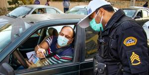 اجرای طرح محدودیتهای ترافیکی عید فطر تا ۲۵ اردیبهشت در کهگیلویه و بویراحمد