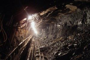 مدیرکل بازرسی کار: علت حادثه معدن طزره تا آخر هفته مشخص می شود