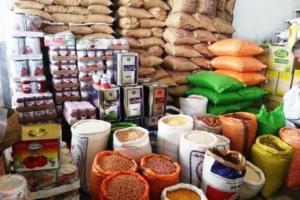 طرح عملیاتی مبارزه با قاچاق کالا و ارز در ایلام اجرا میشود