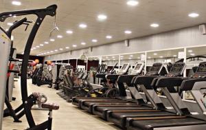 کرونا ۳۲ میلیارد تومان به باشگاههای ورزشی خراسان جنوبی خسارت زد