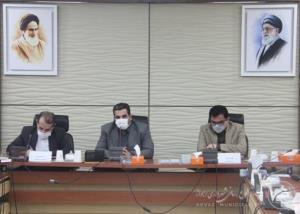 مدیر کل ارتباطات و امور بین الملل شهرداری اهواز: اصحاب رسانه چشم و گوش شهرداری هستند