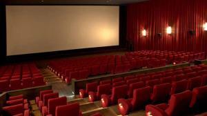 سالنهای سینما و تئاتر خراسان شمالی بازگشایی میشوند