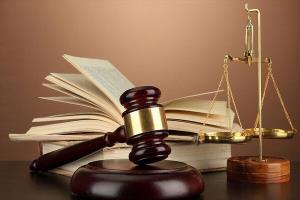حامل نفت سفید قاچاق در گلستان محکوم شد