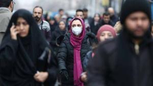 لرستان رتبه دوم ابتلا به کرونا را در ایران دارد