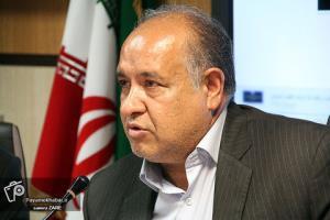 ۲۷ نفر در فارس قربانی کرونا شدند