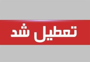 صدور حکم تعطیلی ۴ مؤسسه درمانی غیرمجاز در شیراز