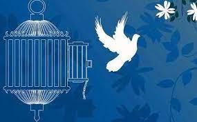 آزادی ۱۱ زندانی غیر عمد در ارومیه