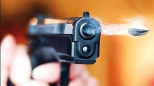 مرد میانسال سقزی به ضرب گلوله به قتل رسید