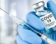 ۱۵ هزار بابلی واکسن کرونا زدند