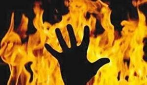 افزایش مرگ و میر براثر سوختگی در مازندران