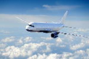 مدیرکل فرودگاههای هرمزگان: پرواز بندرعباس به دبی از سرگرفته شد