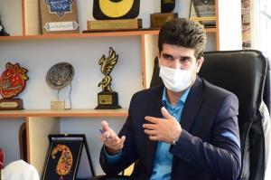 شناسایی تورهای گردشگری غیرمجاز در کردستان