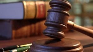 مدیران متخلف شهرداری و شورای شهر پارسآباد به حبس و شلاق محکوم شدند