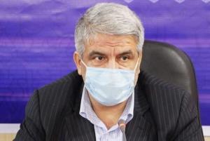 افزایش آمار تایید صلاحیتشدگان انتخابات شورای شهرها در هرمزگان