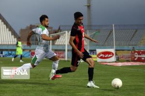کارشناس فوتبال: شهیدقندی یزد توانایی شکست پاس همدان را دارد