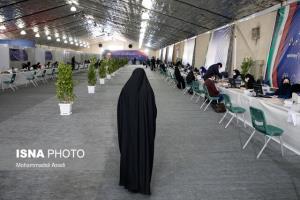 آخرین وضعیت ۳ عضو رد صلاحیت شده شورای شهر مشهد