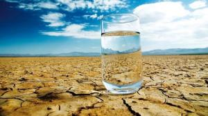 هشدار شرکت آب و فاضلاب گلستان؛ هوا گرم می شود آب کمتر مصرف کنید