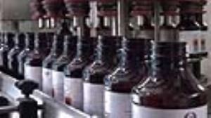 تولید ۲۰ درصد الکل کشور در لرستان