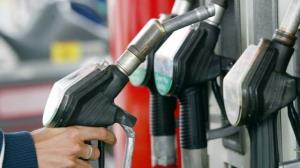 کشف ۲۰۰ هزار لیتر گازوییل قاچاق در یکی از بندرهای تجاری هرمزگان