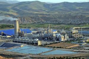 گردش مالی تولید کنندگان بزرگ خراسان شمالی در خارج استان است