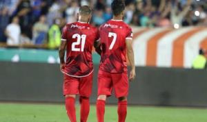 کارشناس فوتبال تبریز: شجاعی و دژاگه باید به تصمیمات کادر فنی احترام بگذارند