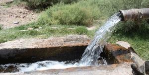 سهم ۱۰ درصدی چاههای آب کشاورزی از برق کرمانشاه