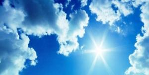 کرمانشاه طی هفته جاری روزهای گرمی را پیش رو دارد