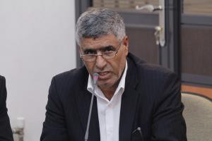 تأیید صلاحیت ۲۰۰ نفر از داوطلبان انتخابات شورای شهر البرز