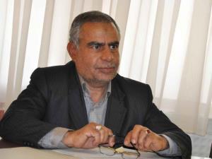 ۴۱ درصد پروندههای شوراهای حل اختلاف استان کرمان به مصالحه ختم شده است