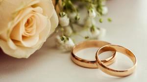 ۹۰ درصد زوجهای البرزی وام ازدواج دریافت کردهاند