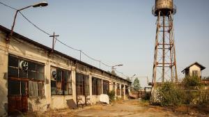 کشف انبار بزرگ سوخت قاچاق در ساوه