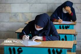معاون علوم پزشکی کرمان به دغدغههای والدین دانشآموزان پاسخ داد