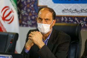 تایید صلاحیت ۳ عضو فعلی شورای شهر اصفهان در شورای عالی نظارت