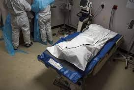 افزایش فوتیهای کرونا به ۱۶۹ نفر در ملکان