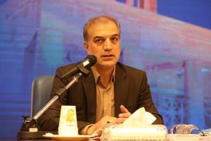 تأیید صلاحیت ۳۰ داوطلب نمایندگی مجلس در بهار و کبودراهنگ