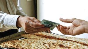 افزایش قیمت نان در گلستان؛ شایعه یا واقعیت؟