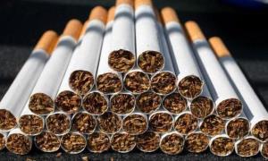 جوانان یزدی کمتر از متوسط کشوری دخانیات مصرف میکنند